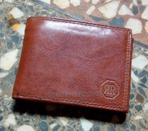 Italian Leather Wallet for Men | Bags for sale in Oyo State, Ibadan
