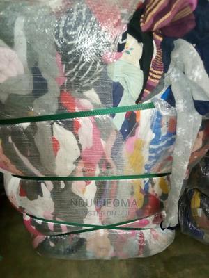 Popsocks(Children) Okirika London Bale | Children's Clothing for sale in Lagos State, Ikeja