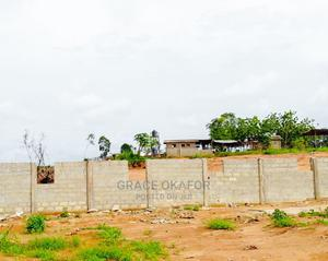 Buy 6plots and Get 1free Land | Land & Plots For Sale for sale in Lagos State, Lekki