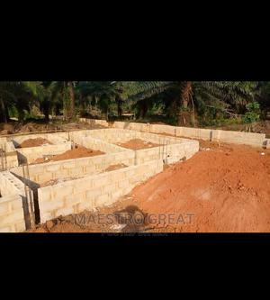 50 by 100 Land for Sale | Land & Plots For Sale for sale in Edo State, Benin City