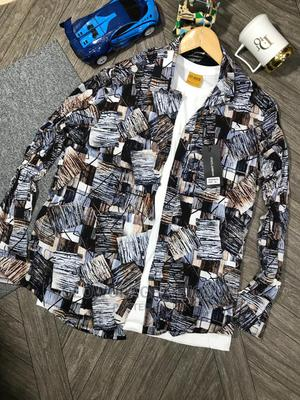 Quality T-Shirts for Men  | Clothing for sale in Lagos State, Lagos Island (Eko)
