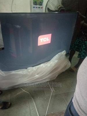 TCL 4K Smart TV Uhd Android 75 Inches | TV & DVD Equipment for sale in Abuja (FCT) State, Wuse