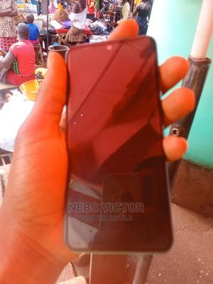 Xiaomi Redmi Note 10 128 GB | Mobile Phones for sale in Enugu State, Enugu