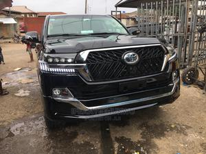 Land Cruiser Upgrades to 2021 Model.   Automotive Services for sale in Lagos State, Surulere