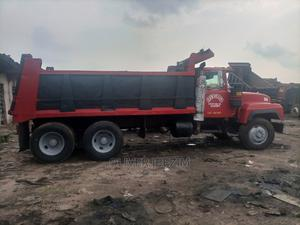 R.D. Short Tipper   Trucks & Trailers for sale in Abia State, Aba North