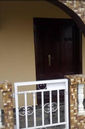 1bdrm Apartment in Alimosho for Rent   Houses & Apartments For Rent for sale in Lagos State, Alimosho