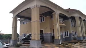 5bdrm Duplex in Alakia for Sale   Houses & Apartments For Sale for sale in Ibadan, Alakia