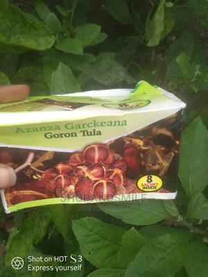 Gorontula Powder   Sexual Wellness for sale in Imo State, Owerri