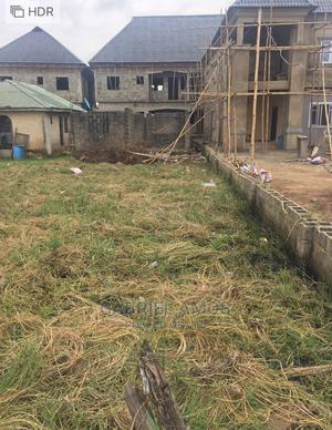 Half Plot for Sale | Land & Plots For Sale for sale in Lagos State, Agboyi/Ketu