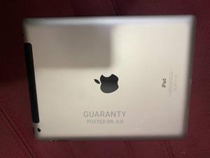 Apple iPad 4 Wi-Fi 64 GB   Tablets for sale in Lagos State, Ikeja