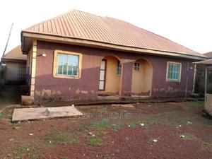 JJP House | Land & Plots For Sale for sale in Benue State, Otukpo