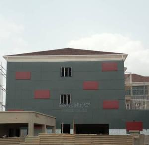 Beautiful Wall Cladding | Building Materials for sale in Lagos State, Ajah