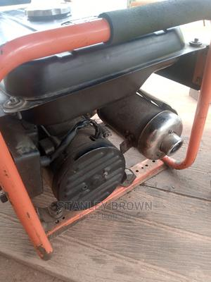 Lutian Generator | Electrical Equipment for sale in Abuja (FCT) State, Asokoro
