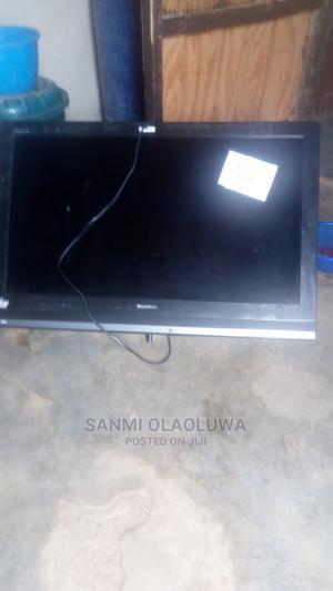 Uk Used Vizio Plasma Tv 42 Inches | TV & DVD Equipment for sale in Oyo State, Ibadan