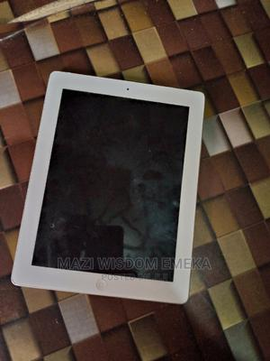 Apple iPad Air 2 16 GB White | Tablets for sale in Anambra State, Onitsha