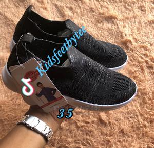Lovely Kiddies Shoes | Children's Shoes for sale in Lagos State, Lagos Island (Eko)