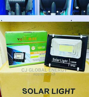 100watt Flood Light | Solar Energy for sale in Lagos State, Maryland