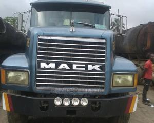 Truck 4 Sell | Trucks & Trailers for sale in Rivers State, Port-Harcourt