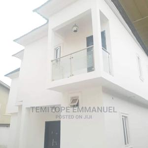 Furnished 6bdrm Duplex in Opic Estate Isheri, Ojodu for Sale   Houses & Apartments For Sale for sale in Lagos State, Ojodu