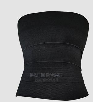 Tummy Wrap | Clothing Accessories for sale in Lagos State, Gbagada