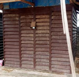 Container Shop | Store Equipment for sale in Lagos State, Ibeju