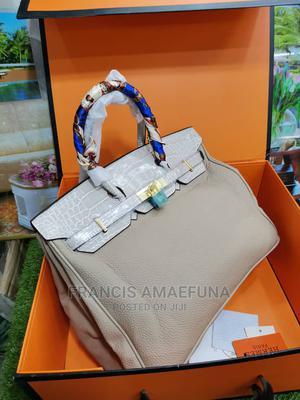 Women Handbags   Bags for sale in Lagos State, Ojo