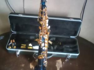 Soprano Saxophone | Musical Instruments & Gear for sale in Lagos State, Isolo