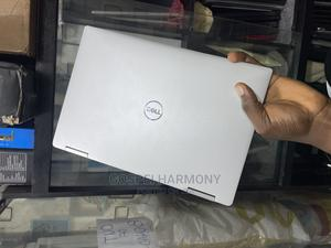 Laptop Dell XPS 13 8GB Intel Core I7 SSD 256GB | Laptops & Computers for sale in Lagos State, Ikeja