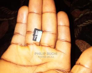 32gb Memory Card | Accessories for Mobile Phones & Tablets for sale in Anambra State, Onitsha