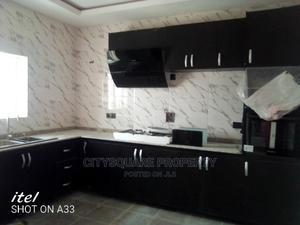 4bdrm Duplex in River Park, Sabon Lugbe for Sale | Houses & Apartments For Sale for sale in Lugbe District, Sabon Lugbe