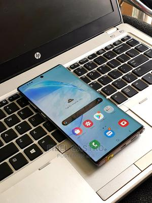 New Samsung Galaxy Note 10 Plus 256 GB Rose Gold | Mobile Phones for sale in Abuja (FCT) State, Wuse