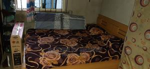 Bed for Grab   Furniture for sale in Lagos State, Ikeja