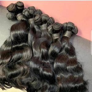 Human Hair | Hair Beauty for sale in Anambra State, Awka