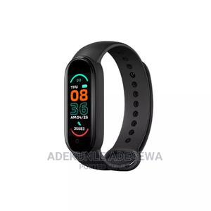 Smart Watch | Watches for sale in Ondo State, Akungba