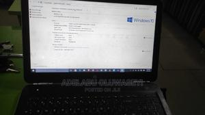 Laptop HP Pavilion 15 12GB Intel Core I5 HDD 1T   Laptops & Computers for sale in Lagos State, Ikorodu