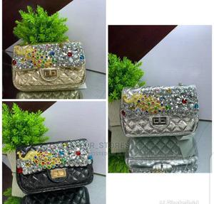 Unique and Quality Bags Affordable.   Bags for sale in Lagos State, Lagos Island (Eko)