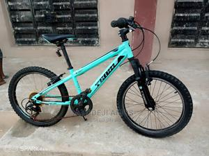 Bicycles for All Ages | Sports Equipment for sale in Lagos State, Ojota