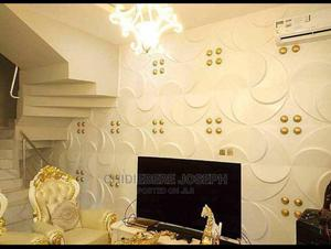 3D Wall Panels | Home Accessories for sale in Rivers State, Port-Harcourt