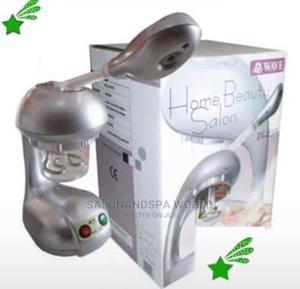 Table Facial Steamer | Salon Equipment for sale in Lagos State, Lagos Island (Eko)