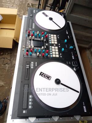 DJ Mixer Rane | Audio & Music Equipment for sale in Lagos State, Ojo