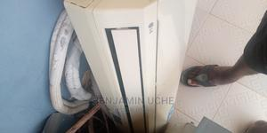 Lg Air Conditioner | Home Appliances for sale in Abuja (FCT) State, Lugbe District