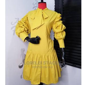 Trending Female Gown   Clothing for sale in Rivers State, Port-Harcourt