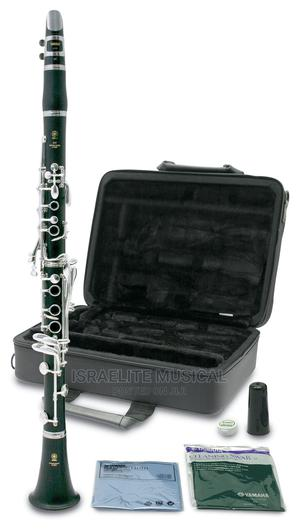 High Quality Clarinet | Musical Instruments & Gear for sale in Lagos State, Ojo