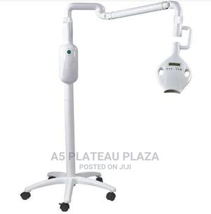 Teeth Whitening Machine | Tools & Accessories for sale in Lagos State, Ojo