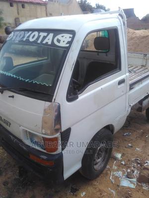 Hijet Mini Truck | Trucks & Trailers for sale in Sokoto State, Sokoto North