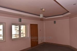 Furnished 4bdrm Duplex in Ajao Estate, Ikeja for Sale | Houses & Apartments For Sale for sale in Lagos State, Ikeja