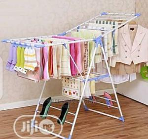 Baby Clothes Hangers | Children's Gear & Safety for sale in Abuja (FCT) State, Wuse