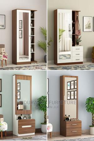 Standard Dressing Mirror | Furniture for sale in Lagos State, Ajah