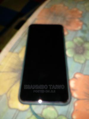 Infinix Note 8i 64 GB Blue | Mobile Phones for sale in Osun State, Ilesa