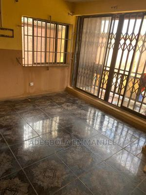 4bdrm Bungalow in Akobo Estate, Ibadan for Sale | Houses & Apartments For Sale for sale in Oyo State, Ibadan